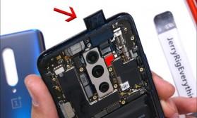 Видео: Како изгледаат уникатните камери на OnePlus 7 Pro во акција?