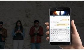 Samsung Galaxy J4: Спецификации и цена од 185 долари