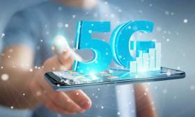 Мрежа која ќе ни го промени животот: Кои се разликите помеѓу 4G и 5G?