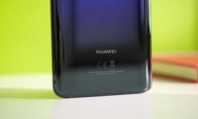 Huwei: Последниот скандал ќе го заврши смартфон бизнисот на компанијата?