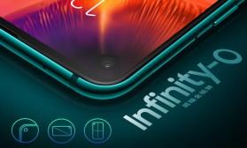 Galaxy A8s: Првиот телефон на Samsung со дупка во екранот!
