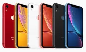 Apple ќе ја намали продажбата на новите iPhone модели, зголемено производство на iPhone 8 и 8 Plus