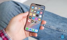 iPhone XE е компактниот Apple модел кој фановите долго го очекуваа!