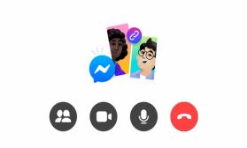 Како да користите Messenger Rooms преку Facebook и Instagram?
