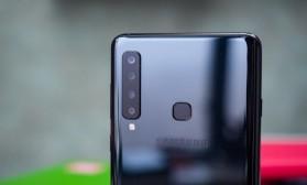 Samsung Rize: Наскоро пристигнува новата серија смартфони на компанијата!