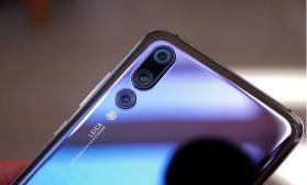 Huawei P20 Pro доби голема и важна награда за камерите!