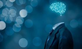 Како вештачката интелигенција го промени светот?