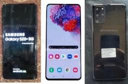 Новиот Samsung Galaxy S20 Ultra 5G ќе биде вистински ѕвер