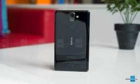 Samsung потврди дека Nokia 9 пристигнува наскоро?