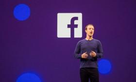 Закерберг им нареди на вработените во Facebook да користат само Android телефони