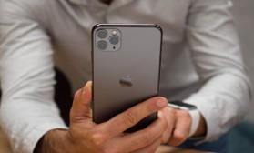 Топ 7: Кои телефони имаат најиздржлива батерија: