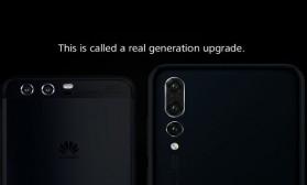 Huawei го исмева Samsung: Компанијата ветува вистински подобрувања кај своите нови уреди
