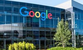 Google и Apple помеѓу компаниите кои не бараат факултетско образование кај работниците
