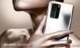 Huawei е сеуште најголемиот смартфон производител во светот!